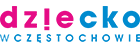 logo_dziecko_w_czestochowie140