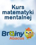 Abacus-baner-120×600