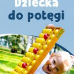 Abacus-baner-160×600